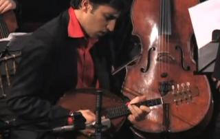 dorman mandolin concerto avi avital