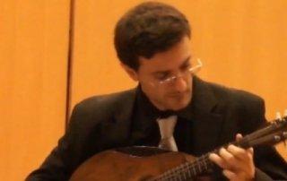 Fabio Gallucci