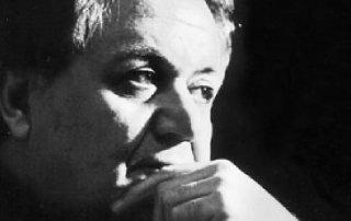 Kyr Antonis Manos Hadjidakis