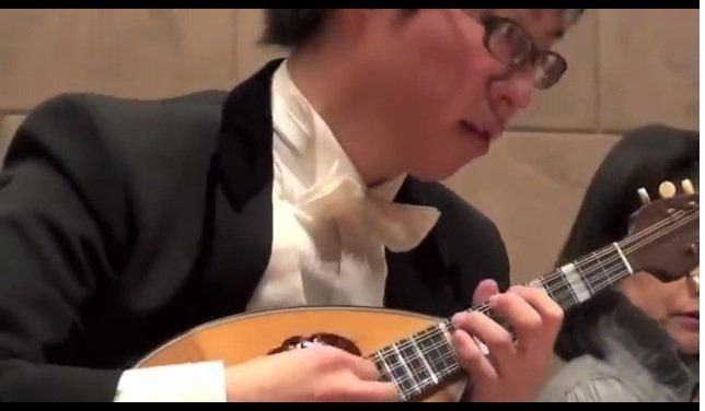 Izumi Toru