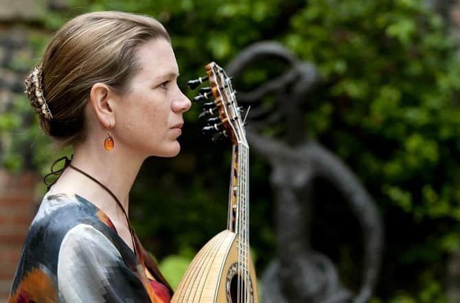 Alison Stephens
