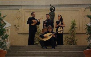 kerman mandolin quartet-1