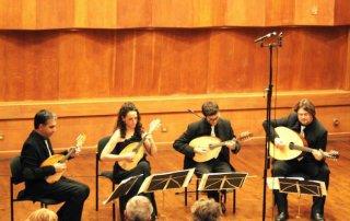 kerman mandolin quartet vivaldi