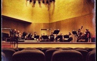 Mandolinarte Concert
