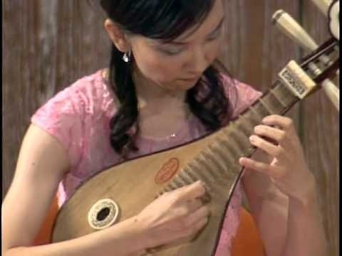 Chen Yahui