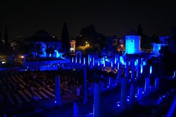 The Concert MandolinARTE