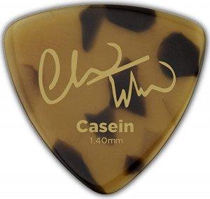 Mandolin Accessories -Chris Thile Signature Casein pick